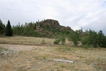 280 APACHE TRAIL JEFFERSON, Colorado - Image 22