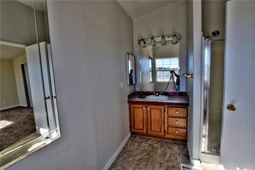 280 APACHE TRAIL JEFFERSON, Colorado - Image 5