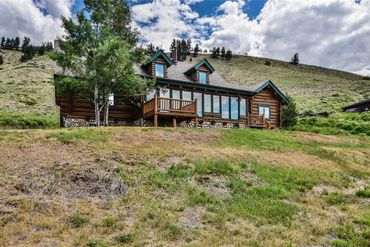 364 Hillside DRIVE SILVERTHORNE, Colorado - Image 26