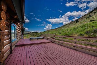 364 Hillside DRIVE SILVERTHORNE, Colorado - Image 21