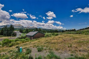 364 Hillside DRIVE SILVERTHORNE, Colorado - Image 4