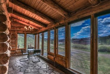 364 Hillside DRIVE SILVERTHORNE, Colorado - Image 7