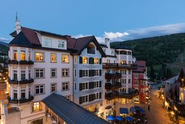 675 Lionshead Place # 655 Vail, CO 81657 - Image 1