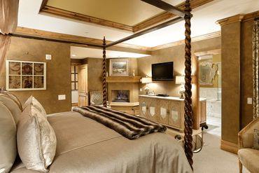 Photo of 675 Lionshead Place # 655 Vail, CO 81657 - Image 11