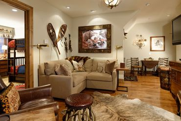 675 Lionshead Place # 655 Vail, CO - Image 14