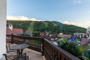 675 Lionshead Place # 655 Vail, CO - Image 17