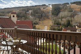 675 Lionshead Place # 655 Vail, CO 81657 - Image 18