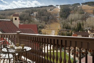 675 Lionshead Place # 655 Vail, CO - Image 18