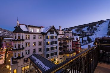 675 Lionshead Place # 655 Vail, CO - Image 19