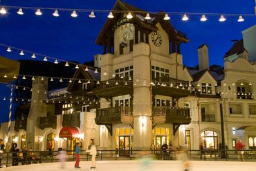 675 Lionshead Place # 655 Vail, CO 81657 - Image 21