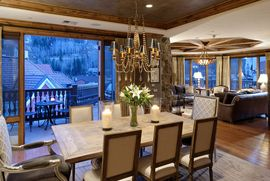 675 Lionshead Place # 655 Vail, CO 81657 - Image 4