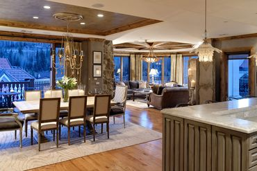 675 Lionshead Place # 655 Vail, CO 81657 - Image 5