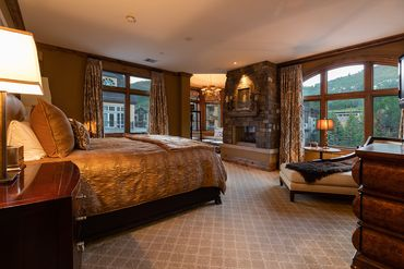 675 Lionshead Place # 655 Vail, CO 81657 - Image 8