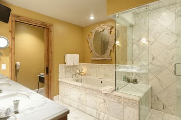 675 Lionshead Place # 655 Vail, CO 81657 - Image 9