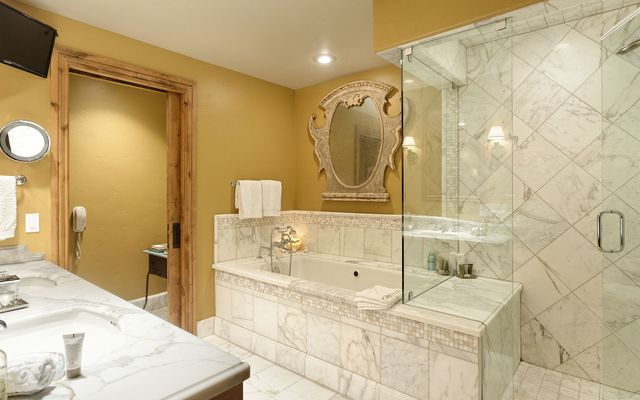 675 Lionshead Place # 655 - photo 8