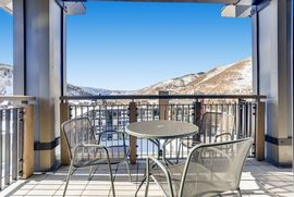 701 W Lionshead Circle # W602 Vail, CO 81657 - Image 6