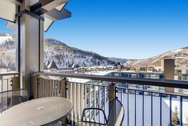 701 W Lionshead Circle # W602 Vail, CO 81657 - Image 7