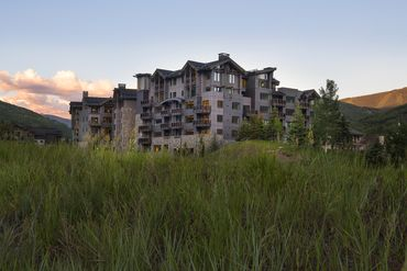 Photo of 701 W Lionshead Circle # W605 Vail, CO 81657 - Image 15