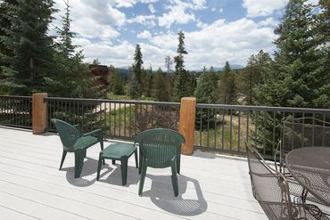 Photo of 357 Wild Irishman ROAD KEYSTONE, Colorado 80435 - Image 16