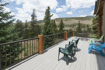Photo of 357 Wild Irishman ROAD KEYSTONE, Colorado 80435 - Image 17