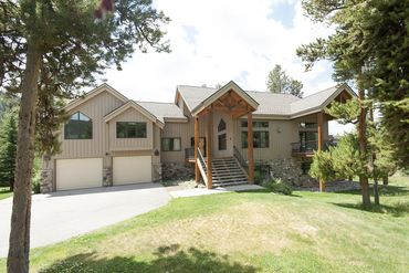 Photo of 357 Wild Irishman ROAD KEYSTONE, Colorado 80435 - Image 4