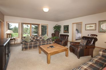 Photo of 357 Wild Irishman ROAD KEYSTONE, Colorado 80435 - Image 33