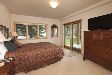 Photo of 357 Wild Irishman ROAD KEYSTONE, Colorado 80435 - Image 39