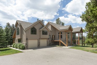 357 Wild Irishman ROAD KEYSTONE, Colorado - Image 50