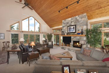Photo of 357 Wild Irishman ROAD KEYSTONE, Colorado 80435 - Image 7