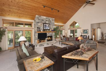Photo of 357 Wild Irishman ROAD KEYSTONE, Colorado 80435 - Image 10