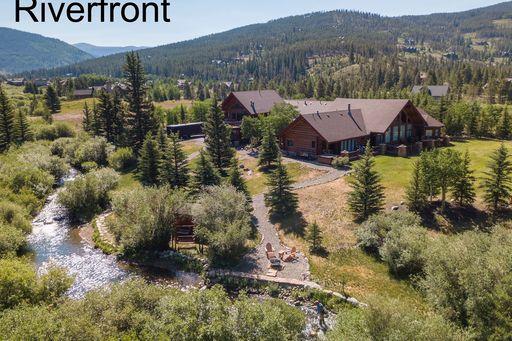 341 Davenport LOOP BRECKENRIDGE, Colorado 80424 - Image 3