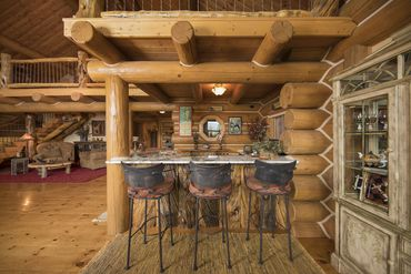 341 Davenport LOOP BRECKENRIDGE, Colorado - Image 11