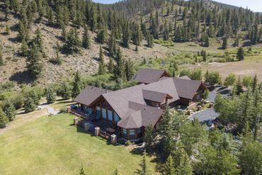 341 Davenport LOOP BRECKENRIDGE, Colorado - Image 3