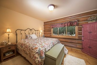 341 Davenport LOOP BRECKENRIDGE, Colorado - Image 28