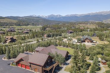 Photo of 341 Davenport LOOP BRECKENRIDGE, Colorado 80424 - Image 35