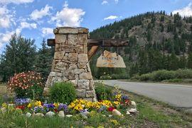 341 Davenport LOOP BRECKENRIDGE, Colorado 80424 - Image 46