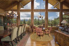 341 Davenport LOOP BRECKENRIDGE, Colorado 80424 - Image 9