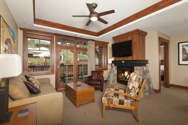 1521 Ski Hill ROAD # 8301 BRECKENRIDGE, Colorado 80424 - Image 1