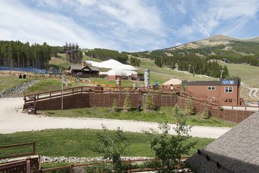 1521 Ski Hill ROAD # 8301 BRECKENRIDGE, Colorado - Image 3