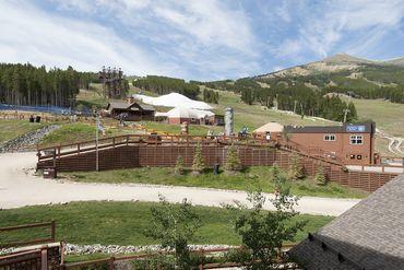 1521 Ski Hill ROAD # 8301 BRECKENRIDGE, Colorado - Image 3