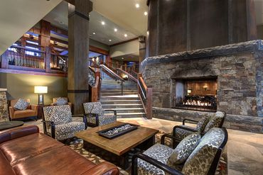 1521 Ski Hill ROAD # 8301 BRECKENRIDGE, Colorado - Image 23