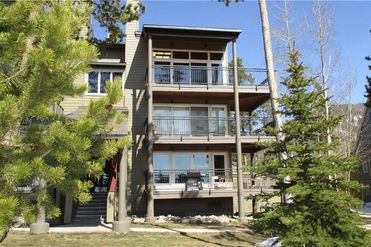 21630 Us Hwy 6 # 2140 KEYSTONE, Colorado 80435 - Image 1