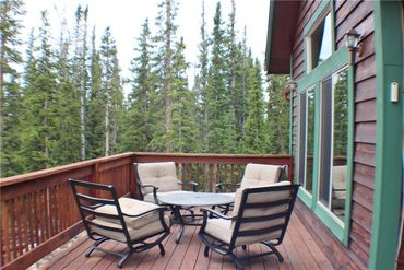84 SILVERHEELS PLACE FAIRPLAY, Colorado - Image 11