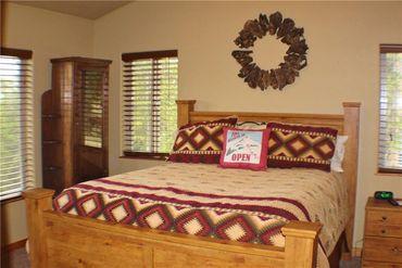 84 SILVERHEELS PLACE FAIRPLAY, Colorado - Image 13