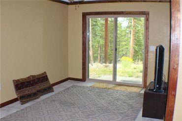 84 SILVERHEELS PLACE FAIRPLAY, Colorado - Image 18