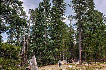 188 GOLD Trail Cutoff FAIRPLAY, Colorado 80440 - Image 1