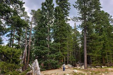 188 GOLD Trail Cutoff FAIRPLAY, Colorado - Image 1