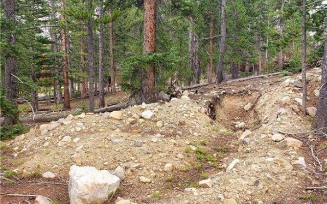 188 Gold Trail Cutoff - photo 4