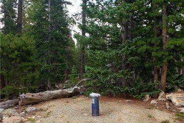 188 GOLD Trail Cutoff FAIRPLAY, Colorado - Image 6