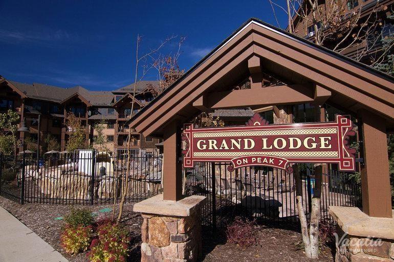 1979 Ski Hill Road # 1111AB BRECKENRIDGE, Colorado 80424